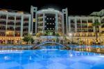 Grand Pasa Hotel Picture 13