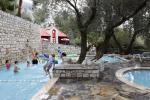 LABRANDA Loryma Resort Picture 2