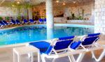 LABRANDA Loryma Resort Picture 3