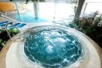 LABRANDA Loryma Resort Picture 4