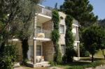 LABRANDA Loryma Resort Picture 11