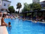 Myra Hotel Picture 0
