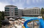 Pasa Beach Hotel Picture 11