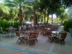 Sesin Hotel Picture 10