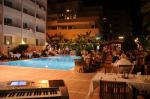 Sesin Hotel Picture 11