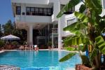 Sesin Hotel Picture 18