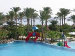 Brayka Bay Resort Hotel Picture 6