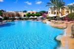 Steigenberger Coraya Beach Hotel - Adults Only Picture 2