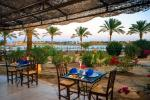 Steigenberger Coraya Beach Hotel - Adults Only Picture 6