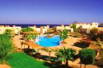 Solitaire Resort Hotel Picture 0