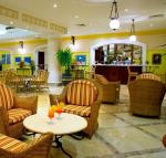 Solitaire Resort Hotel Picture 3