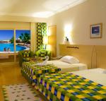 Solitaire Resort Hotel Picture 6