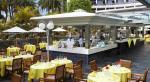 Seaside Palm Beach Hotel Picture 11