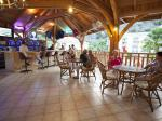 Villa Beldeniz Hotel Picture 6