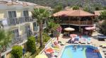 Villa Beldeniz Hotel Picture 8
