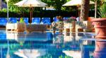 Valentin Reina Paguera Hotel - Adults Only Picture 5