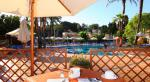 Valentin Reina Paguera Hotel - Adults Only Picture 6
