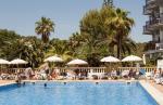 Fergus Bermudas Hotel Picture 3