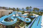 Constantinou Bros Athena Beach Hotel Picture 4