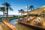 Constantinou Bros Athena Beach Hotel Picture 8