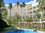 Cyprotel Laura Beach Hotel Picture 5