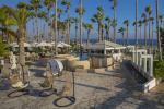 Cypria Maris Beach Hotel Picture 14