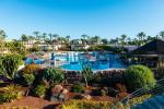 HL Club Playa Blanca Hotel Picture 0