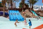 HL Club Playa Blanca Hotel Picture 6