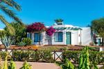 HL Club Playa Blanca Hotel Picture 8