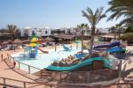 HL Club Playa Blanca Hotel Picture 15