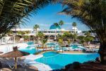 Elba Lanzarote Royal Village Resort Picture 2