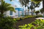 Elba Lanzarote Royal Village Resort Picture 4
