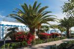Elba Lanzarote Royal Village Resort Picture 5