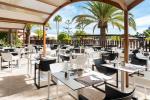 Elba Lanzarote Royal Village Resort Picture 12