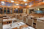 Elba Lanzarote Royal Village Resort Picture 15