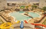 Dreams Lanzarote Playa Dorada Resort & Spa Picture 10
