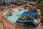 HL Paradise Island Hotel Picture 12