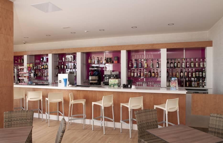 Hotel Rio Playa Blanca Lanzarote