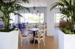 Labranda Suite Hotel Alyssa Picture 10