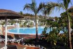Labranda Suite Hotel Alyssa Picture 14