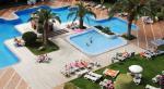 HG Tenerife Sur Apartments Picture 8