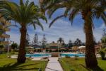 Holidays at Servatur Barbados Apartments in Playa del Ingles, Gran Canaria