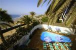 Las Tejas Apartments Picture 10