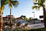 Holidays at The Avanti Palms Resort and Conference Center in Orlando International Drive, Florida