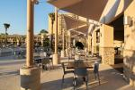 The Avanti Palms Resort and Conference Center Picture 9