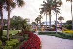 Wyndham Orlando Resort Picture 16