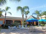 Bahama Bay Resort Picture 9