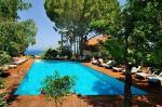 Alberi Del Paradiso Hotel Picture 16