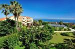 Alberi Del Paradiso Hotel Picture 18