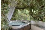 Alberi Del Paradiso Hotel Picture 29